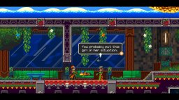 <a href='http://www.playright.dk/info/titel/iconoclasts'>Iconoclasts</a> &nbsp;  4/99