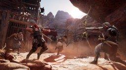 <a href='http://www.playright.dk/info/titel/assassins-creed-origins-the-hidden-ones'>Assassin's Creed Origins: The Hidden Ones</a> &nbsp;  3/99