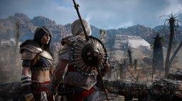 <a href='http://www.playright.dk/info/titel/assassins-creed-origins-the-hidden-ones'>Assassin's Creed Origins: The Hidden Ones</a> &nbsp;  2/99