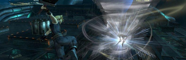 <h2 class='titel'>Dissidia: Final Fantasy NT</h2><h2 class='score'>5/10</h2><div><span class='citat'>&bdquo;På den ene side er det en kæmpe homage til de millioner af fans og på den anden side et indholdsfattigt, ofte dårligt eksekveret og middelmådigt kampspil.&ldquo;</span><span class='forfatter'>- Andreas Juul, Gamereactor</span></div>