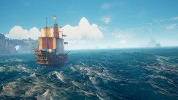 <a href='http://www.playright.dk/info/titel/sea-of-thieves'>Sea Of Thieves</a> &nbsp;  9/99