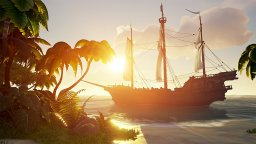<a href='http://www.playright.dk/info/titel/sea-of-thieves'>Sea Of Thieves</a> &nbsp;  8/99