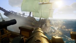 <a href='http://www.playright.dk/info/titel/sea-of-thieves'>Sea Of Thieves</a> &nbsp;  7/99