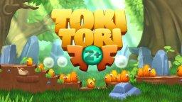 <a href='http://www.playright.dk/info/titel/toki-tori-2+-nintendo-switch-edition'>Toki Tori 2+: Nintendo Switch Edition</a> &nbsp;  94/99