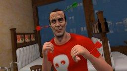 <a href='http://www.playright.dk/info/titel/drunkn-bar-fight'>Drunkn Bar Fight</a> &nbsp;  78/99