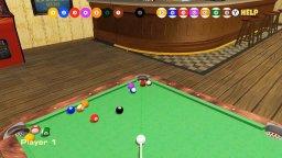 <a href='http://www.playright.dk/info/titel/pool-2018'>Pool (2018)</a> &nbsp;  69/99