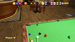 <a href='http://www.playright.dk/info/titel/pool-2018'>Pool (2018)</a> &nbsp;  68/99