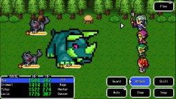 <a href='http://www.playright.dk/info/titel/dragon-sinker'>Dragon Sinker</a> &nbsp;  63/99
