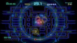 <a href='http://www.playright.dk/info/titel/pac-man-championship-edition-2-plus'>Pac-Man Championship Edition 2 Plus</a> &nbsp;  54/99