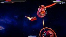<a href='http://www.playright.dk/info/titel/spacecats-with-lasers'>Spacecats With Lasers</a> &nbsp;  52/99