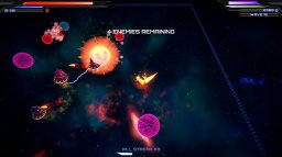 <a href='http://www.playright.dk/info/titel/spacecats-with-lasers'>Spacecats With Lasers</a> &nbsp;  50/99