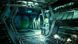 <a href='http://www.playright.dk/info/titel/hollow'>Hollow</a> &nbsp;  39/99