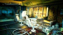 <a href='http://www.playright.dk/info/titel/hollow'>Hollow</a> &nbsp;  37/99