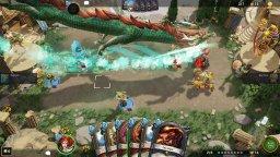 <a href='http://www.playright.dk/info/titel/hand-of-the-gods-smite-tactics'>Hand Of The Gods: Smite Tactics</a> &nbsp;  30/99