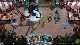 <a href='http://www.playright.dk/info/titel/hand-of-the-gods-smite-tactics'>Hand Of The Gods: Smite Tactics</a> &nbsp;  29/99