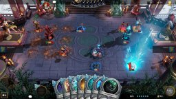 <a href='http://www.playright.dk/info/titel/hand-of-the-gods-smite-tactics'>Hand Of The Gods: Smite Tactics</a> &nbsp;  28/99