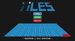 <a href='http://www.playright.dk/info/titel/tiles'>Tiles</a> &nbsp;  21/99