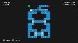 <a href='http://www.playright.dk/info/titel/tiles'>Tiles</a> &nbsp;  20/99