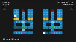 <a href='http://www.playright.dk/info/titel/tiles'>Tiles</a> &nbsp;  19/99