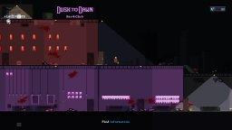 <a href='http://www.playright.dk/info/titel/deadbolt'>Deadbolt</a> &nbsp;  17/99