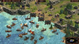 <a href='http://www.playright.dk/info/titel/age-of-empires-definitive-edition'>Age Of Empires: Definitive Edition</a> &nbsp;  6/99