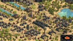 <a href='http://www.playright.dk/info/titel/age-of-empires-definitive-edition'>Age Of Empires: Definitive Edition</a> &nbsp;  5/99