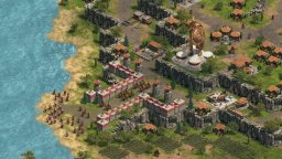 <a href='http://www.playright.dk/info/titel/age-of-empires-definitive-edition'>Age Of Empires: Definitive Edition</a> &nbsp;  4/99