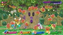 Kirby Star Allies (NS)  © Nintendo 2018   1/3