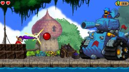 <a href='http://www.playright.dk/info/titel/shantae-and-the-pirates-curse'>Shantae And The Pirate's Curse</a> &nbsp;  72/99