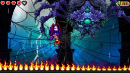 <a href='http://www.playright.dk/info/titel/shantae-and-the-pirates-curse'>Shantae And The Pirate's Curse</a> &nbsp;  71/99