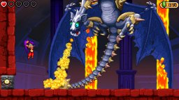 <a href='http://www.playright.dk/info/titel/shantae-and-the-pirates-curse'>Shantae And The Pirate's Curse</a> &nbsp;  70/99