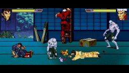 <a href='http://www.playright.dk/info/titel/gekido-kintaros-revenge'>Gekido: Kintaro's Revenge</a> &nbsp;  66/99