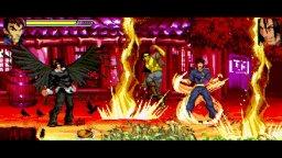 <a href='http://www.playright.dk/info/titel/gekido-kintaros-revenge'>Gekido: Kintaro's Revenge</a> &nbsp;  65/99