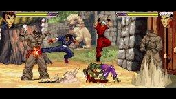 <a href='http://www.playright.dk/info/titel/gekido-kintaros-revenge'>Gekido: Kintaro's Revenge</a> &nbsp;  64/99