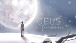 <a href='http://www.playright.dk/info/titel/opus-rocket-of-whispers'>OPUS: Rocket Of Whispers</a> &nbsp;  60/99