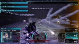 <a href='http://www.playright.dk/info/titel/assault-gunners-hd-edition'>Assault Gunners: HD Edition</a> &nbsp;  51/99
