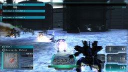 <a href='http://www.playright.dk/info/titel/assault-gunners-hd-edition'>Assault Gunners: HD Edition</a> &nbsp;  50/99