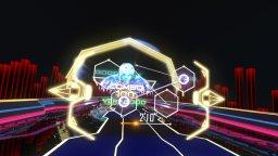<a href='http://www.playright.dk/info/titel/audio-beats'>Audio Beats</a> &nbsp;  44/99
