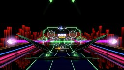 <a href='http://www.playright.dk/info/titel/audio-beats'>Audio Beats</a> &nbsp;  43/99