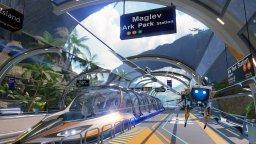 <a href='http://www.playright.dk/info/titel/ark-park'>ARK Park</a> &nbsp;  38/99