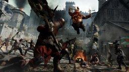 Warhammer: Vermintide 2 (PC)  © Fatshark 2018   1/3
