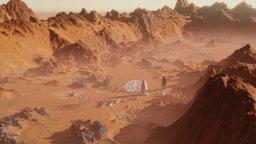 <a href='http://www.playright.dk/info/titel/surviving-mars'>Surviving Mars</a> &nbsp;  12/99