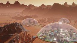 <a href='http://www.playright.dk/info/titel/surviving-mars'>Surviving Mars</a> &nbsp;  11/99