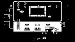 Minit (XBO)   © Devolver Digital 2018    2/3