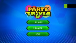 <a href='http://www.playright.dk/info/titel/party-trivia'>Party Trivia</a> &nbsp;  57/99