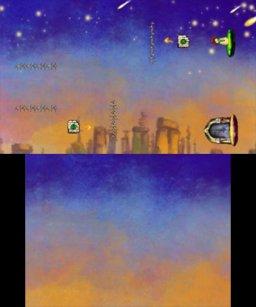 <a href='http://www.playright.dk/info/titel/alter-world'>Alter World</a> &nbsp;  98/99