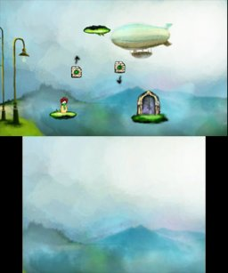 <a href='http://www.playright.dk/info/titel/alter-world'>Alter World</a> &nbsp;  97/99