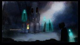 <a href='http://www.playright.dk/info/titel/alter-world'>Alter World</a> &nbsp;  96/99