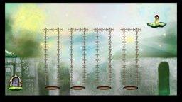 <a href='http://www.playright.dk/info/titel/alter-world'>Alter World</a> &nbsp;  94/99