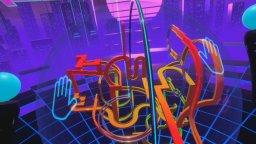 <a href='http://www.playright.dk/info/titel/super-amazeballs'>Super Amazeballs</a> &nbsp;  85/99